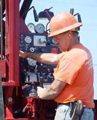 476318-drill 200pxV2